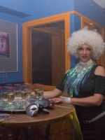 4 Dollhouse Queerparty Willemeen in Arnhem (Medium)
