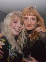 10 Dollhouse Queerparty Willemeen in Arnhem (Medium)