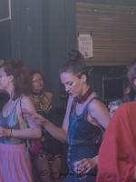 17 Dollhouse Queerparty Willemeen in Arnhem (Medium)