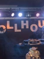 2 Dollhouse Queerparty Willemeen in Arnhem (Medium)