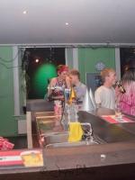 20 Dollhouse Queerparty Willemeen in Arnhem (Medium)