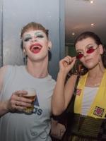 21 Dollhouse Queerparty Willemeen in Arnhem (Medium)