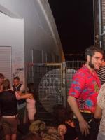 22 Dollhouse Queerparty Willemeen in Arnhem (Medium)