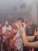 27 Dollhouse Queerparty Willemeen in Arnhem (Medium)