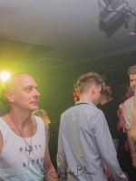 30 Dollhouse Queerparty Willemeen in Arnhem (Medium)