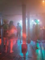 5 Dollhouse Queerparty Willemeen in Arnhem (Medium)