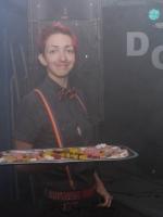 6 Dollhouse Queerparty Willemeen in Arnhem (Medium)