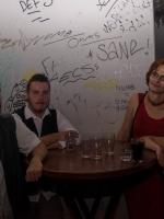 8 Dollhouse Queerparty Willemeen in Arnhem (Medium)