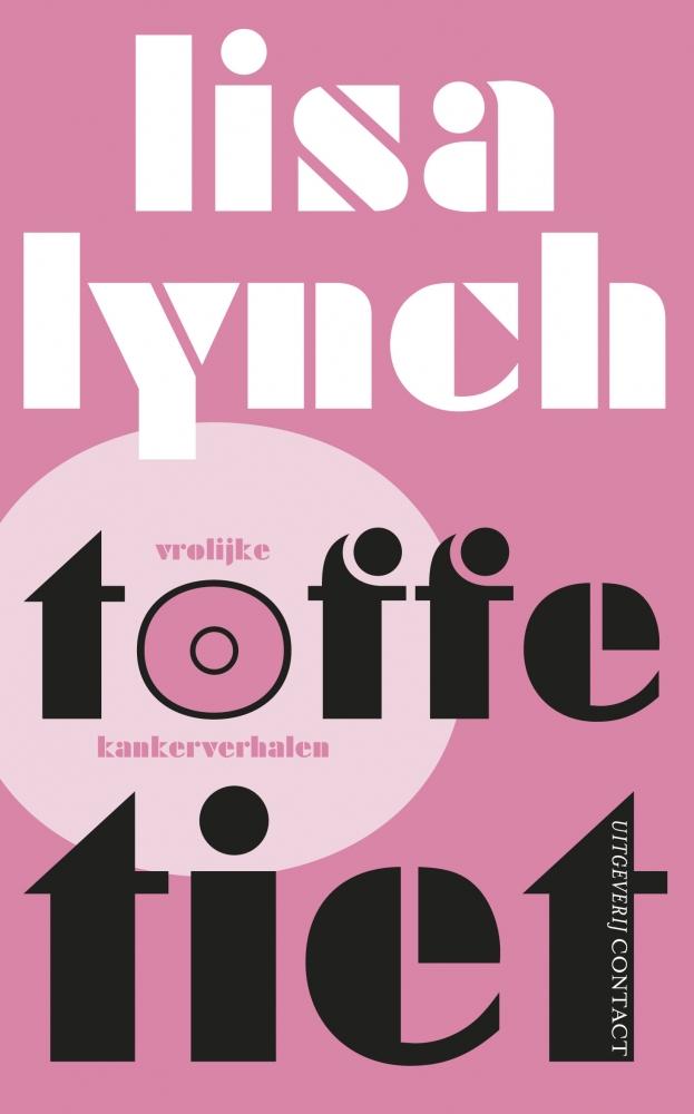 Lisa_Lynch_Toffe_tiet