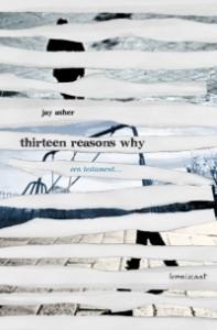 Thirteen-reasons-why-197x300