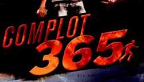 complot365