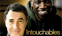 headerintouchables