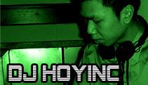 DJHOY