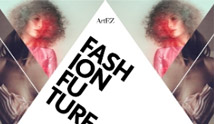 fashionfuturesmall