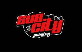 subcity head