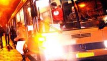 nightbussmall