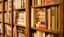 boekensmall