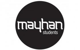 mayhan