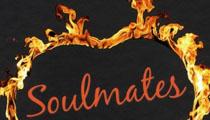 soulmatessmall