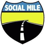 socialmilearnhemsmall