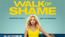 walkofshame