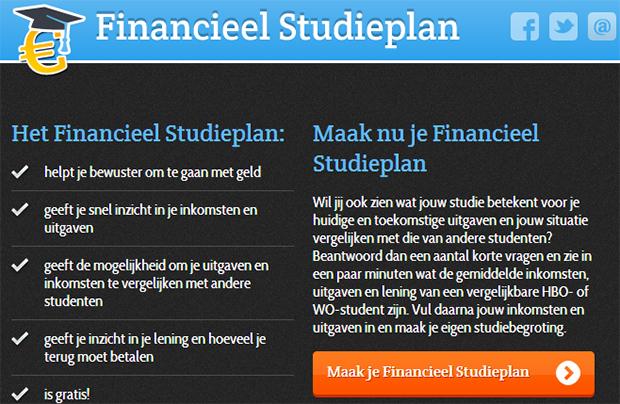 studieplan