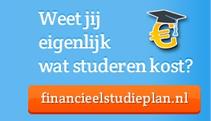 studieplan_small