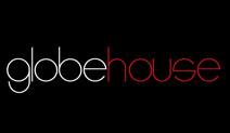 Globehouse logo