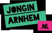 Jongin Arnhem