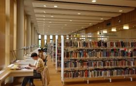 studieplekken bibliotheek arnhem (600x400)