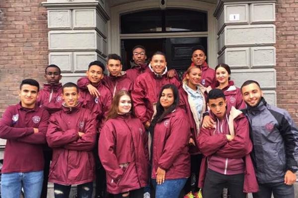jongeren-toezicht-team-arnhem