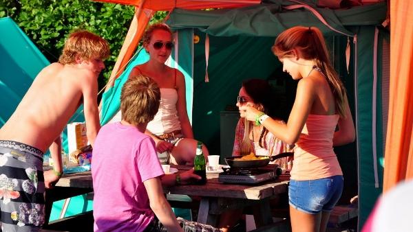 campingappelhof (600x338)