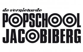 jacobiberg popschool