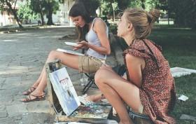 straat kunsteraars (600x400)