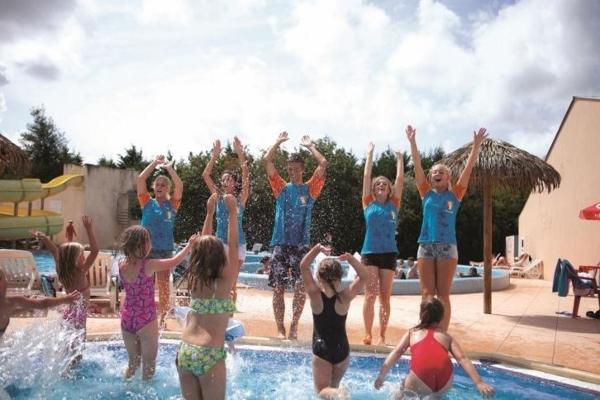 vakantiewerk zomerjobs.nl (600x400)