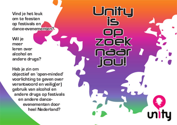 unity afb