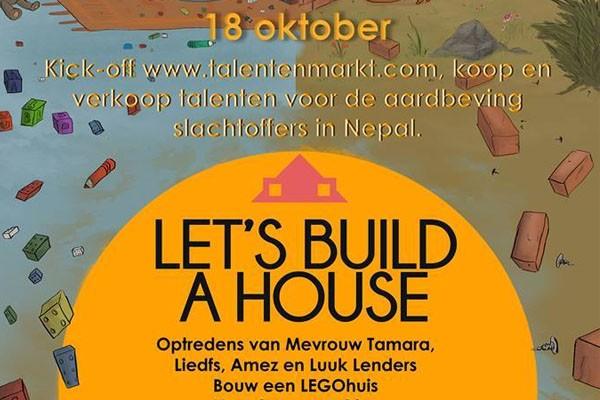 buildahouse