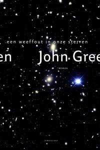 weeffout in onze sterren