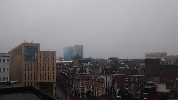 Geocaching Arnhem 4