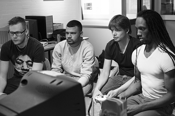Smash Bros 2