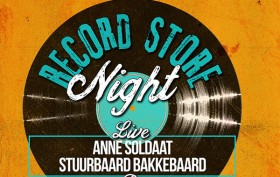 recordstorenight