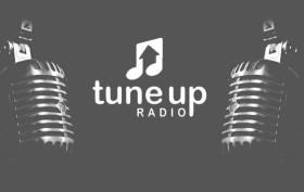 Tune up radio