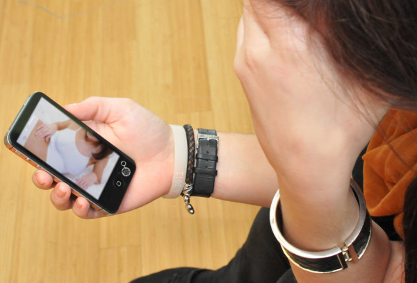 sexting en cyberpesten