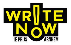 writenoweersteprijs