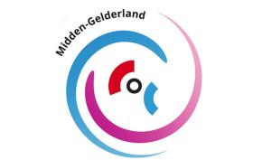 coc midden gelderland logo