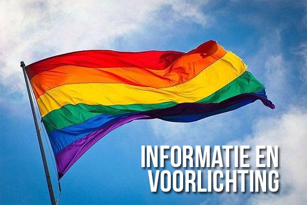 informatie coc