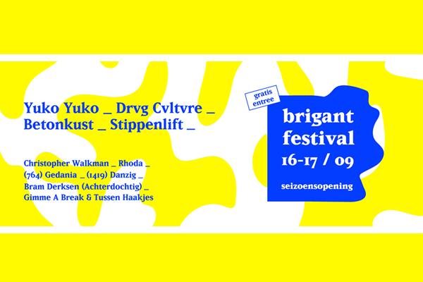 brigantfestival small