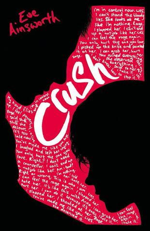 eve-ainsworth-crush