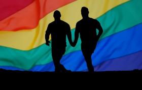 homosexuality-1686921_1280
