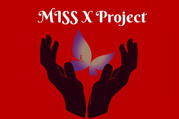 missxproject